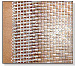 Aluminum Alloy Wire Mesh Insect Screening